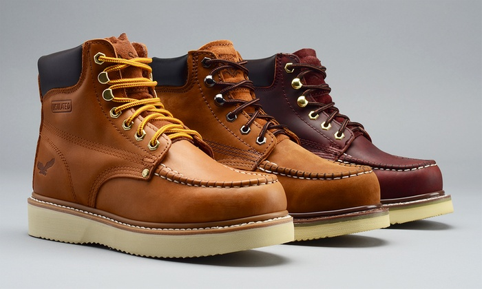 men s shoes deals coupons groupon