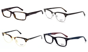 Ray-Ban Eyeglasses for Men and Women