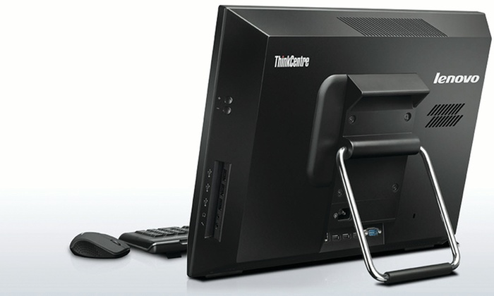 Thinkcentre A70z Drivers Download