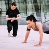 Up to 51% Off On-Demand Personal Training