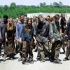 """50% Off Official """"The Walking Dead"""" Halloween Experience"""