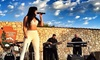 The Como La Flor Band: Tribute to Selena –Up to 47% Off