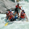 Up to 44% Off Whitewater Rafting