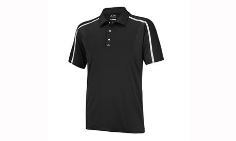 Adidas Men's Climacool Polo (Size S) 88d752fa-a5a8-411b-93df-6acefeb4184b