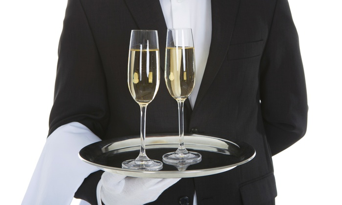 Rose Luxury Services - Las Vegas: $364 for $499 Worth of Concierge Services — Rose Luxury Services