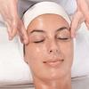 53% Off Deep Cleansing Facial at My Facial Room