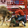 Southeastern Circuit Finals – Up to 40% Off Rodeo