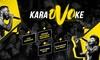 KaraOVOke: Karaoke with a Twist — Up to 48% Off