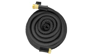 High Performance XHose Pro Expandable Hose