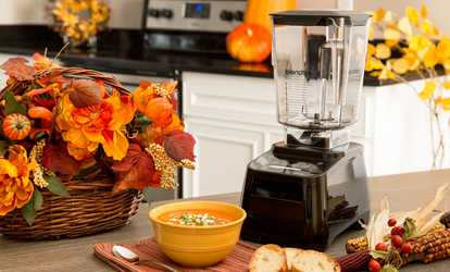 Home Appliances Deals Amp Coupons Groupon