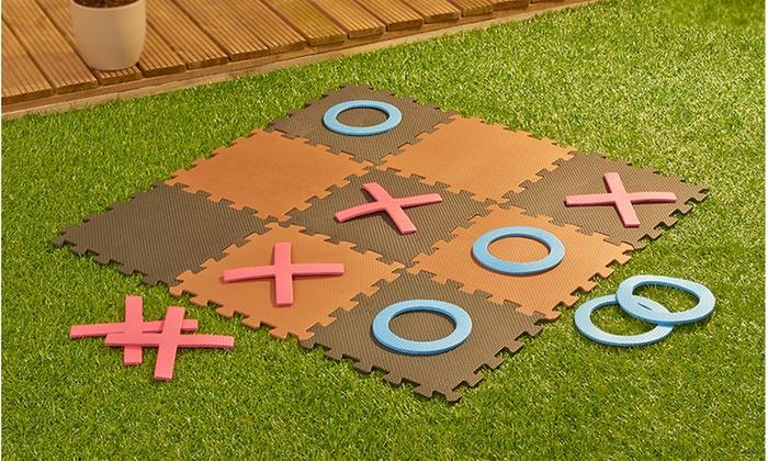 Giant Garden Game £11.99 £14.99 ...