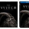 The Witch on Blu-Ray or DVD (Preorder)