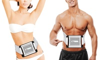 Cold-Lipolysis Slimming Belt (Shipping Included)