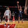 Washington Mystics – Up to 33% Off WNBA Game
