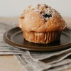 Up to 47% Off Food and Beverages at Mix the Bakery