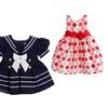 Girls' and Infants' Easter Dresses