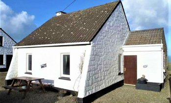 Co. Clare: Up to 7-Night Cottage Stay