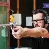 Szkolenie, karnety na strzelnicę