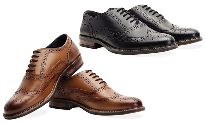 Chaussures Oxford Homme Homme Shopping RedfootGroupon RedfootGroupon Chaussures Oxford kXuZPi
