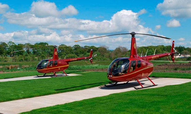 groupon new york helicopter tour with Helicopter Tour Groupon on Curiosites Futilites blogspot likewise Manhattan Helicopters 5 besides Private Tour Guide Philadelphia additionally Allen Batista Travel also The Ride.