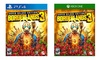 Pre-Order: Borderlands 3 Super Deluxe Edition for PS4 or XB1