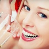 52% Off a Facial and Chemical Peel