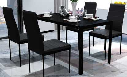 huis tuin deals kortingen en aanbiedingen groupon. Black Bedroom Furniture Sets. Home Design Ideas