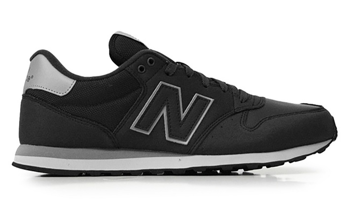 new balance uomo gm 500