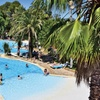 Spain: 7-Night Mobile Home Stay