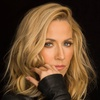Laid Back Festival with Sheryl Crow – Up to 54% Off