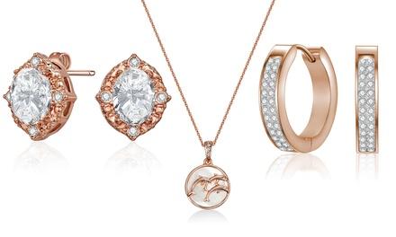 Neverland Sales Jewellery