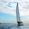 Up to 57% Off Sailing Lessons