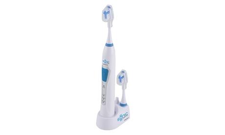 Cepillo de dientes recargable Sonic