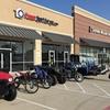 20% Off Motorcycle Service / Repair