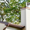90% Off a Chimney-Sweeping Service and Dryer-Vent Cleaning