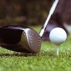 Up to 57% Off Golf in Glendale