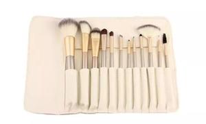 Ensemble de pinceaux à maquillage