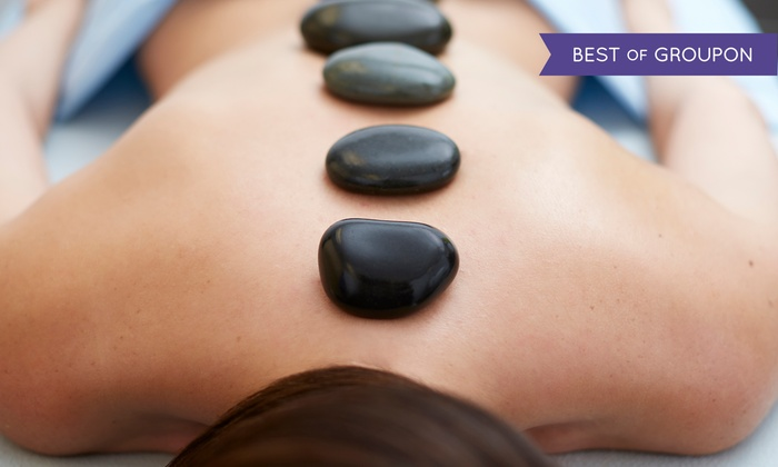Live Health Center - Live health center: Massage, Couples' Massage, or Reflexology Services at Live Health Center (Up to 64% Off)