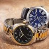 Men's August Steiner Leathers & Bracelets Collection