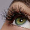 47% Off a Full Set of Eyelash Extensions