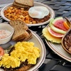 Up to 35% Off Breakfast or Lunch at Egg Works