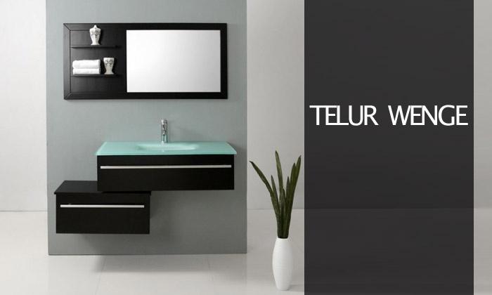 Salle de bain complète | Groupon Shopping