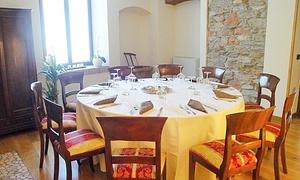 Casa Di Cura Privata Le Terrazze SRL - Cunardo, Provincia di Varese ...