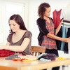 Up to 84% Off Sewing Classes and Materials