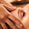 Up to 23% Off Relaxation Massage at Yi Spa