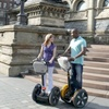 Up to 50% Off Segway Tour with Cleveland Segway Tours