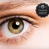 54% Off LASIK at Scottsdale Center for Sight