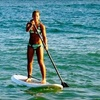 Up to 59% Off Standup Paddleboarding