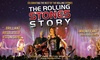 The Rolling Stones Story Show