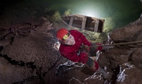 VIP Caving Experience for One or Two at Wookey Hole Caves (Up to 53% Off)